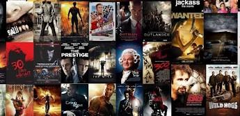 โรงภาพยนตร์ปิดตัวลงเพราะการแพร่กระจายของไวรัส