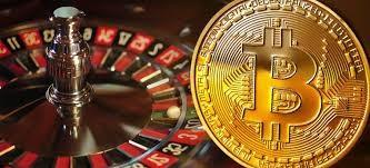 คาสิโน Bitcoin ทำงานอย่างไร